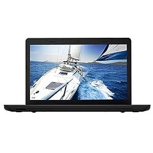 ThinkPad E570-20H5A020CD(联想)15.6英寸笔记本电脑(i5-7200U 4G 500GB机械硬盘 NVIDIA GeForce 940MX 2G独显 蓝牙 摄像头 4芯电池 FHD Win10 黑色)