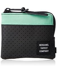 [Herschel Supply] 零钱包 Johnny 10362-01553-OS