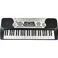 Madison 15-5006 MEK54100-PACK 键盘套装