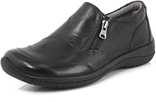 Earth Kara Faraday 女士乐福鞋