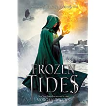Frozen Tides: A Falling Kingdoms Novel (English Edition)
