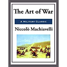 The Art of War (Unexpurgated Start Publishing LLC) (English Edition)