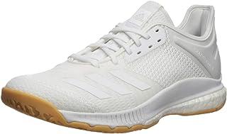 adidas 阿迪达斯 Crazyflight X 3 女士排球鞋