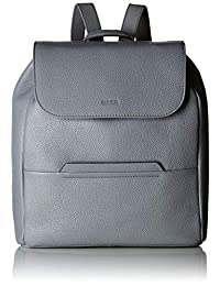 bree 女式 FARO 4背包手提包