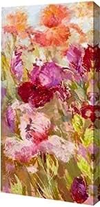 PrintArt GW-POD-49-2NW3393-12x24 A Healthy Obsession I Nel Whatmore 画廊装裱艺术微喷油画艺术印刷品,30.48 cm x 60.96 cm