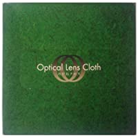 Optical Lens Cloth 眼镜布 60片装 白色
