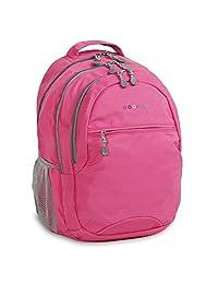J World New York Cornelia Backpack 粉红色 均码