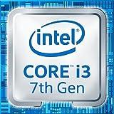 Intel 7th 代酷睿 i37300t) 3.5GHz 處理器4MB L3緩存8GT/s dmi3(盒裝)