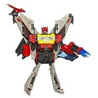 变形金刚宇宙经典系列 オートボットブラスター ボイジャークラスフィギュア Transformers Universe Voyager Class : Autobot Blaster