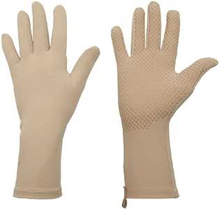Foxgloves Grip 手套 大 GM015