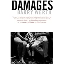 Damages (English Edition)