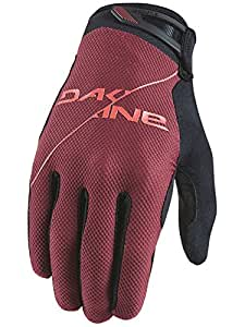 Protection Bike Women Dakine Exodus Bike Gloves 海外卖家直邮