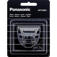 Panasonic WER9605Y136 男士內部替換刀片剃須刀