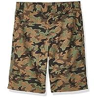 Columbia Silver Ridge Novelty 短裤