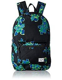 Herschel 中性 SETTLEMENT时尚双肩背包 10005(亚马逊进口直采,加拿大品牌)