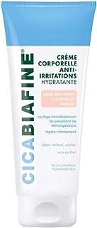 HealthMarket 的 CicaBiafine 抗刺激保湿霜 200毫升
