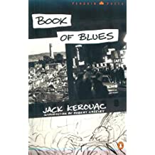 Book of Blues (Penguin Poets) (English Edition)