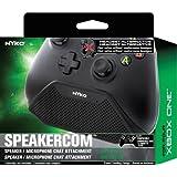 nyko speakercom–XBOX ONE (带3.5mm 插孔 )