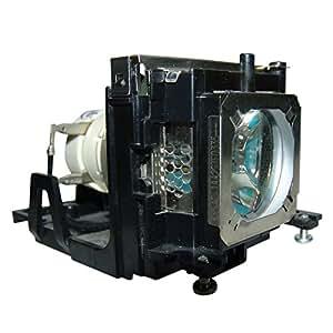 SpArc Eiki LC-XBL30 投影仪替换灯带外壳 Platinum