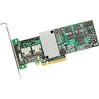 联想存储控制器 - 插入卡 - 低剖面组件 4XC0G88836