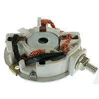 DB Electrical STC1003 起动刷架末端框架适用于 Tecumseh 25-098-03 25-098-04 33605 35763 29965 32468 35765 33607 Kohler