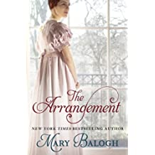 The Arrangement: Number 2 in series (Survivors' Club) (English Edition)