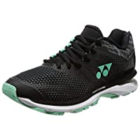[YONEX 尤尼克斯] 跑鞋 SAFERUN SHR810CL SHR810CL