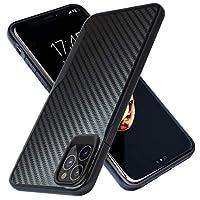 外壳 | 碳纤维外壳 | 超薄 | 轻便 | 防刮 Black -11-ProMax