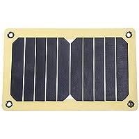 12幸存者中性款 solarflare 5太阳能面板黄色小号