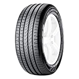 Pirelli 倍耐力 轮胎 255/45R19 S-VERDE MO 100V (供应商直送)