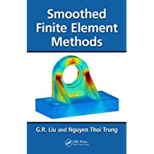 Smoothed Finite Element Methods (English Edition)