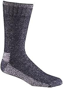 Fox River Outdoor Wick Dry Explorer Cold Weather Crew Socks