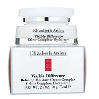 Elizabeth Arden 伊丽莎白雅顿 显效复合霜75g(进)(特卖)