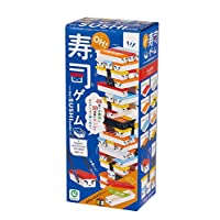 OH! 寿司游戏