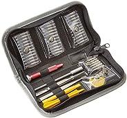 IDOUS iPhone*工具特殊精密工具51件套装 TL-016