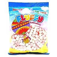 SUCERE 迷你细粒棉花糖 250克(菲律宾进口)