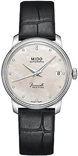 MIDO 女式手表 M0272071610600