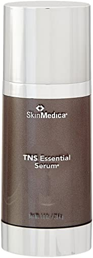 SkinMedica TNS精华液 1 盎司/28.4g
