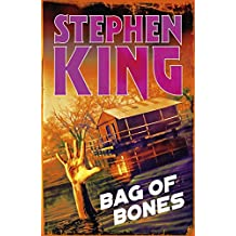 Bag of Bones (English Edition)