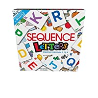 sequence letters 耳道式/ 入耳式 耳内 黑色