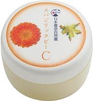 日本丰受自然农 BASARDIC BEC 45g