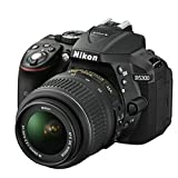 D5300 (18-55)防抖镜头单反套机 尼康(Nikon) D5300(18-55 VR)单反套机