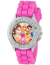 Disney 儿童 PN1133 公主手表