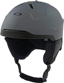 Oakley 欧克利 MOD3 滑雪头盔 99432