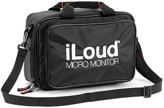 iLoud Micro Monitor 旅行保护套 - iLoud Micro Monitor 运输盒