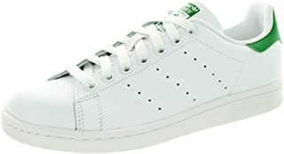 adidas 女式 Stan Smith Originals 休闲鞋