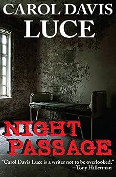 """Night Passage (English Edition)"",作者:[Luce, Carol Davis]"
