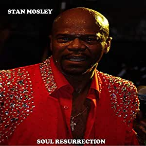 Soul Resurrection
