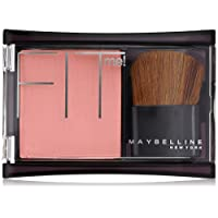 Maybelline New York Fit Me! 腮红 1包