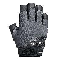 SHIMANO 手套 XEFO・灯笼套 GL-222Q